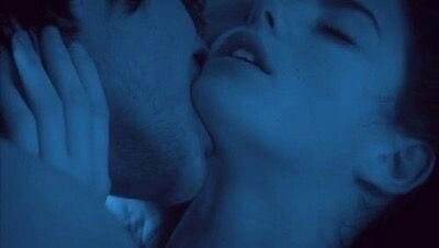 sex and lové image