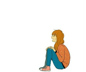 cheese in the trap, webtoon, and hong seol image