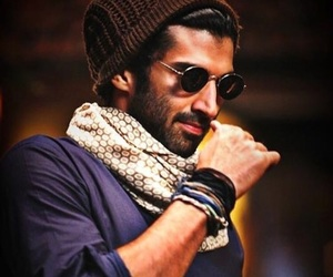 bollywood and aditya roy kapur image