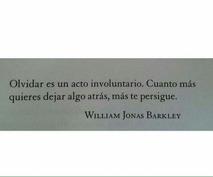 books, frases, and realidad image
