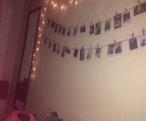 bedroom, girl, and girls image