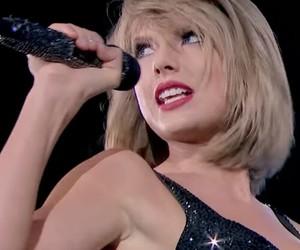 1989, Taylor Swift, and lockescreen image