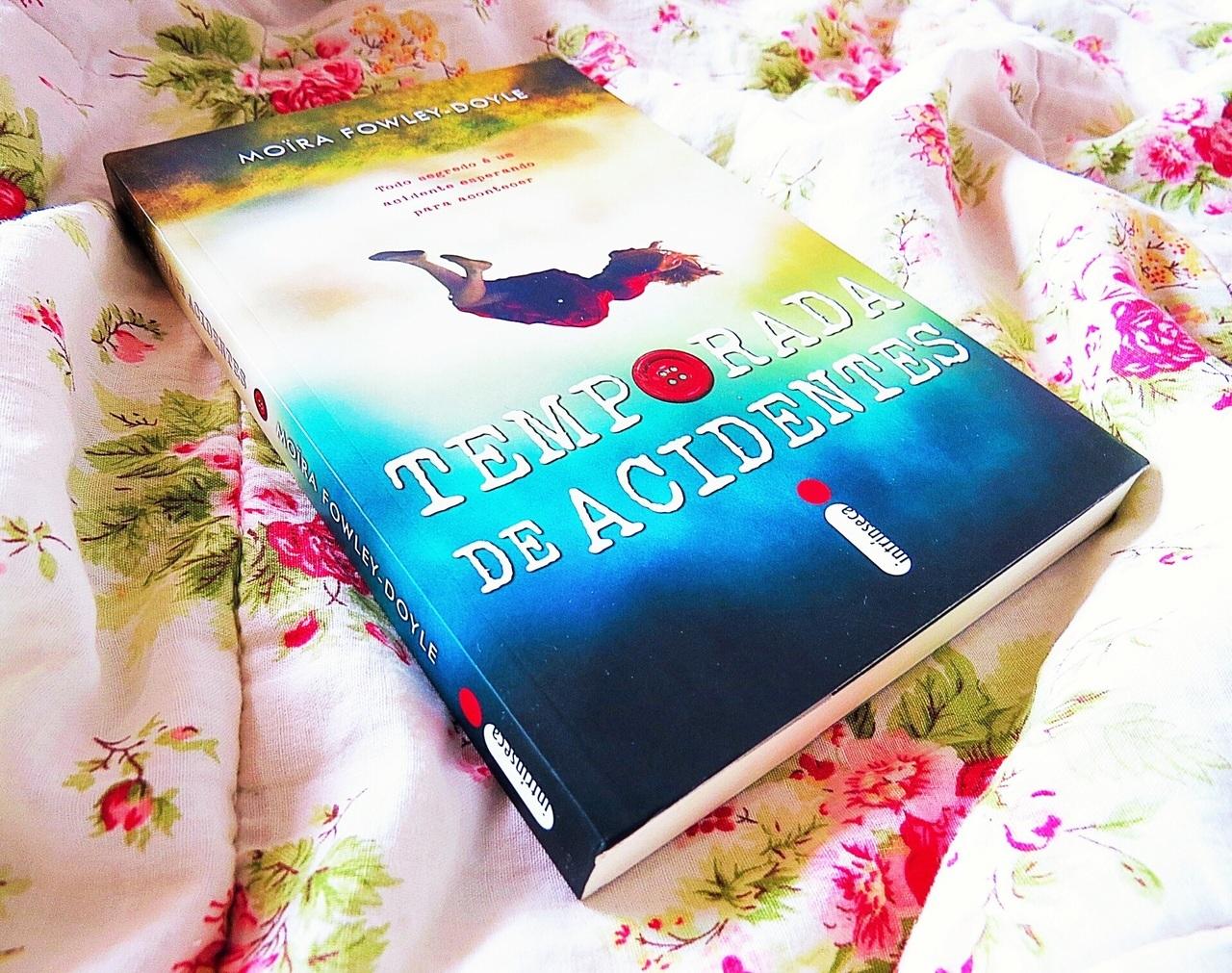 book, books, and love books image