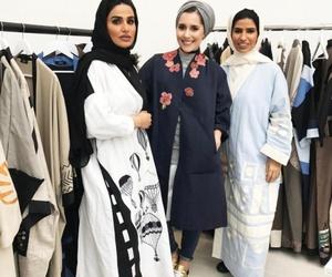 dressing, fashion, and girl image