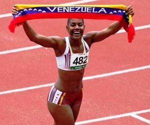 caracas, champion, and gold image