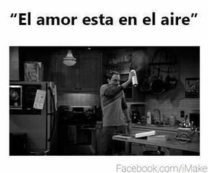 amor and humor image