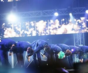 boyband, kpop, and sungkyu image