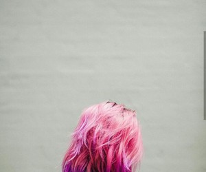 diy, hair, and inspo image