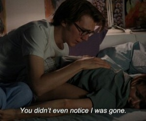 film, movie, and ruby sparks image