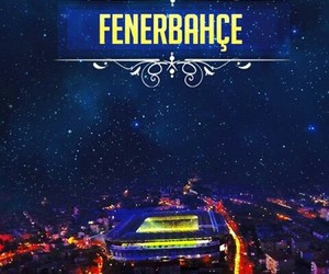 ask and fenerbahçe image