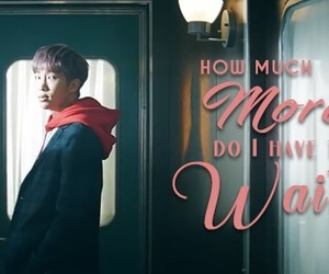 day, jin, and bts lyrics image