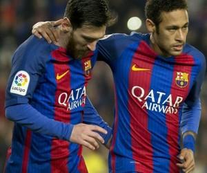 Barca, Barcelona, and goal image