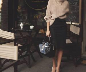 amazing, bag, and Dream image