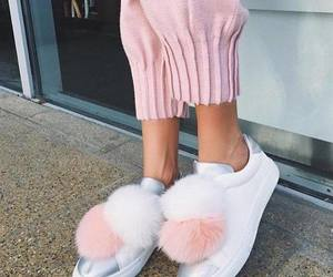 amazing, shoes, and Dream image