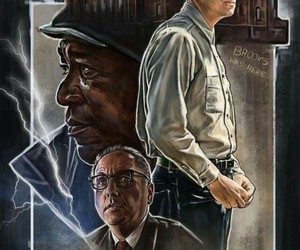 Best, tim robbins, and andy dufresne image