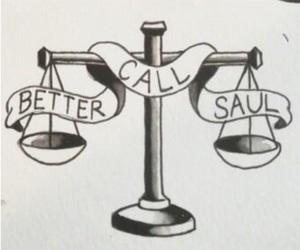 better call saul image