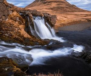 mountains, naturelove, and nature image