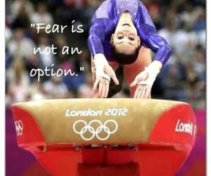 fear and gymnastics image