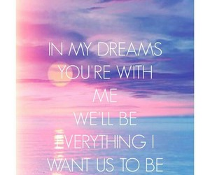 imagination, shawn mendes, and song image