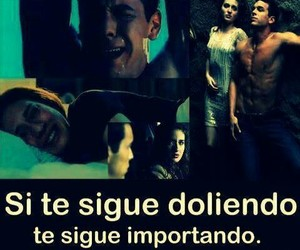 frases, 3msc, and love image