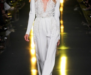 designer, haute couture, and ready to wear image