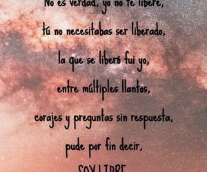 adios, libertad, and yo image
