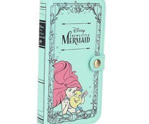 case, celular, and sirena image