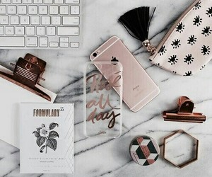 iphone, tumblr, and pink image