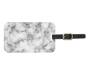 abstract, luggage, and marble image