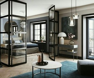 architecture, design, and interior image