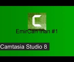 video and camtasia image