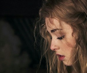 skins, mini, and freya mavor image