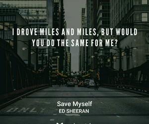 break up, new album, and ed sheeran image
