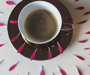 beautiful, coffee, and instagram image