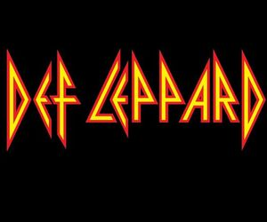 hard rock, nwobhm, and def leppard image