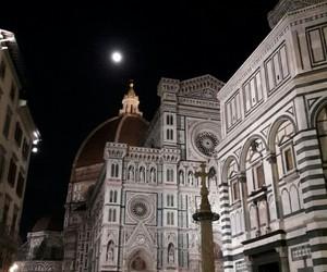 architecture, art, and brunelleschi image