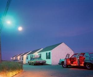 house, joel meyerowitz, and photography image