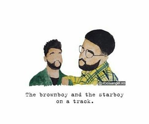 Lyrics, quote, and xo image