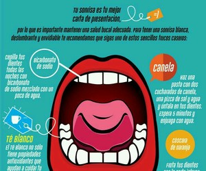 tips and salud image