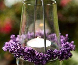 craft, diy, and garden image