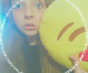 icon, tumblr, and kiss image