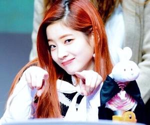 twice, dahyun, and mini edit image