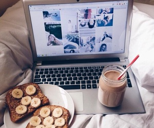 chill, photography, and tumblr image