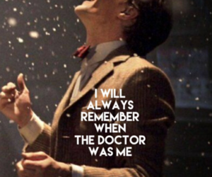doctor who, iphone, and wallpapers image