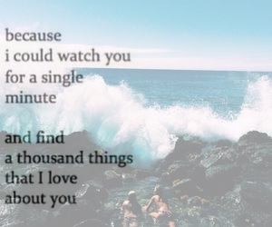 crush, crushes, and poems image
