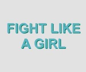 alternative, feminism, and girl power image
