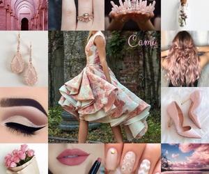 dress, the selection, and a seleção image