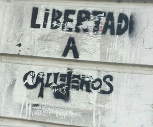 callejeros and inocentes image