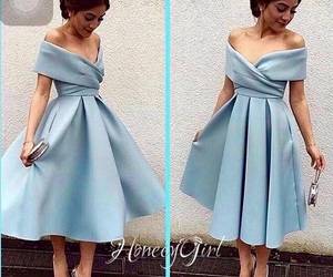dress and formal dress image
