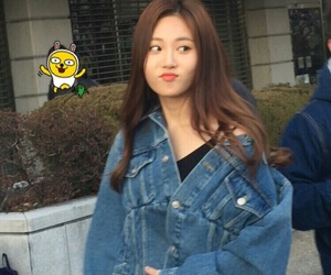 yura, lq, and girl's day image
